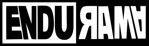 LogoHorizontal_med