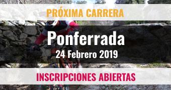 Proxima_ponferrada